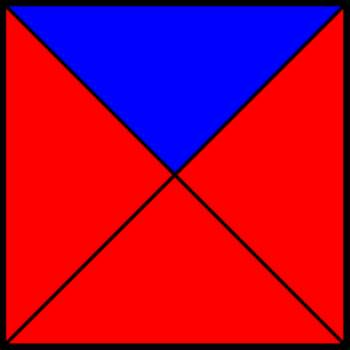 25% blue and 75% red square I.png by shwapneel1999