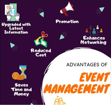 event management1.PNG by GoodTime