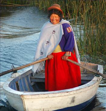 2-Haley Pepper-Row boat in Peru.jpg by WPC-76