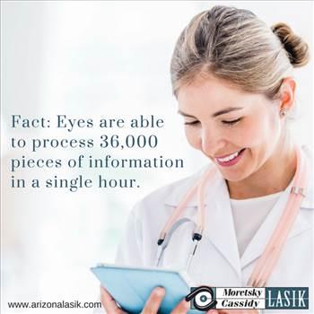 Lasik Eye Surgery Mesa.png by ArizonaLasik