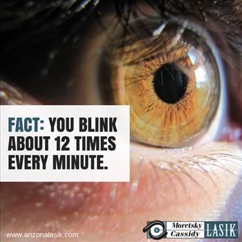 Lasik Eye Surgery Phoenix.png by ArizonaLasik