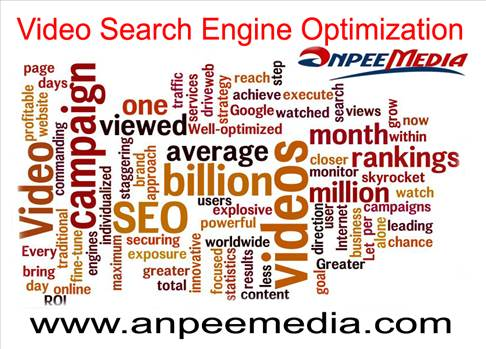 video search engine optimization.jpg by stevenmaccchris