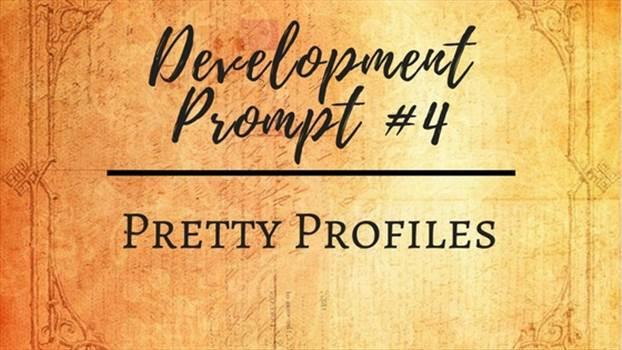 DevelopementPrompt4.jpg by Byblood