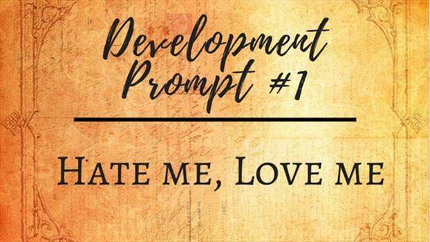 DevelopementPrompt1.png by Byblood