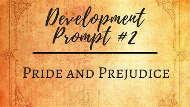 DevelopementPrompt2.png by Byblood