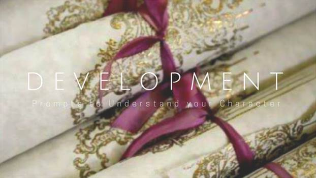 developmenT.png by Byblood