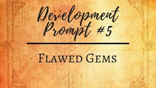 DevelopmentPrompt5.jpg by Byblood