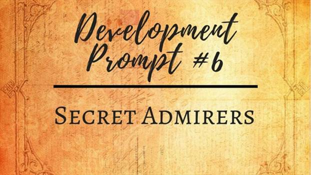 DevelopementPrompt6.jpg by Byblood
