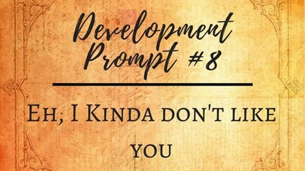 DevelopementPrompt8.jpg by Byblood