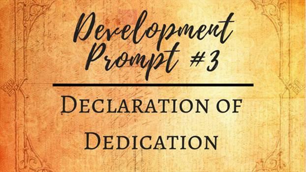 DevelopementPrompt3.png by Byblood