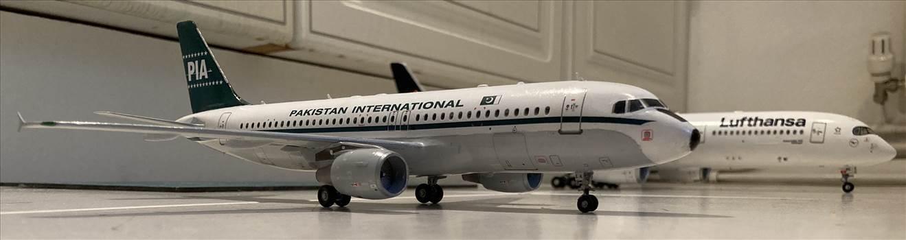 A320 A350 -2.jpg by ZHA
