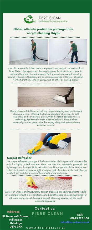 Obtain ultimate protection package from carpet cleaning Hayes.png by Fibreclean