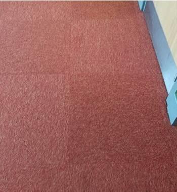 Carpet cleaning Uxbridge by Fibreclean