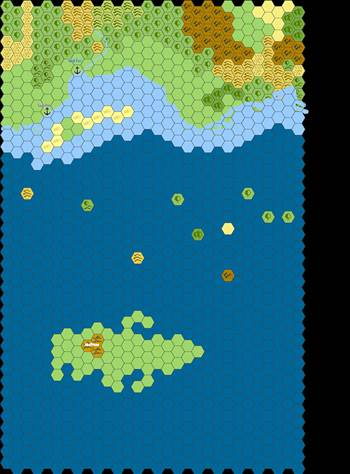 The North Lands1.gif by Erisred