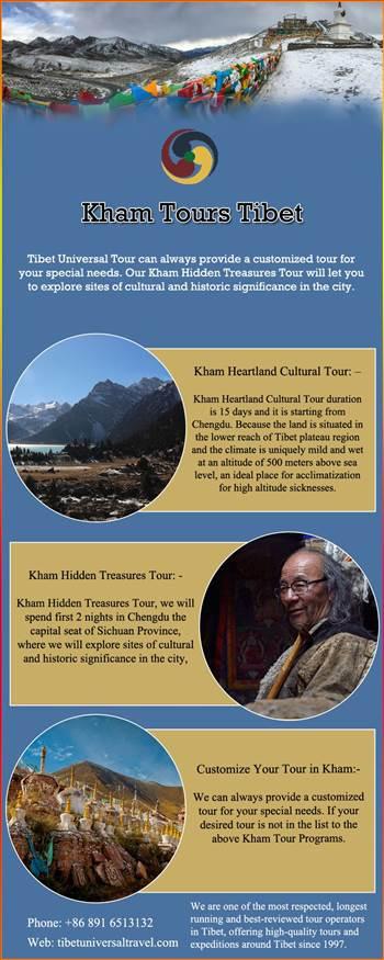 Kham Tours Tibet.jpg by tibettravelchina