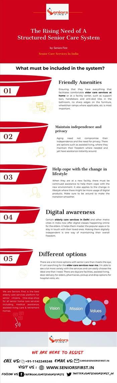 SeniorsFirst-info-1.jpg by SeniorsFirst