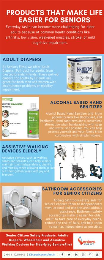 SENIORS CARE PRODUCTS MAKES YOUR LIVE EASIER.png by SeniorsFirst