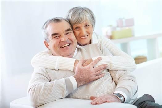 Elderly Health Care Services.jpg by SeniorsFirst
