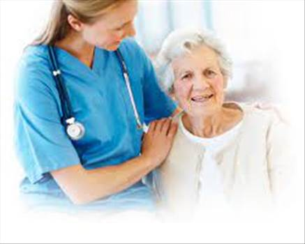 Senior Care Assistance Services.jpg by SeniorsFirst