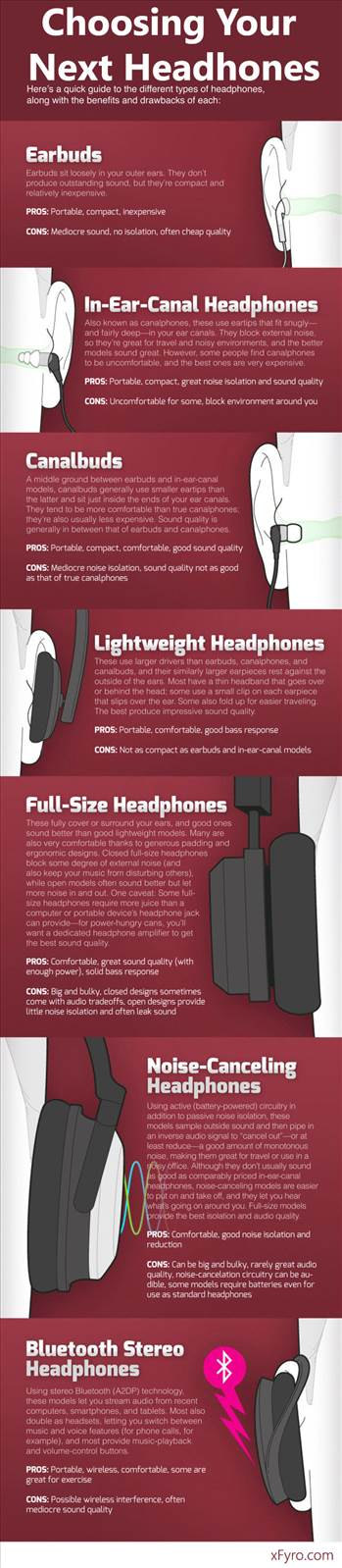 Bluetooth and Lighting Headphones.jpg by xfyro25