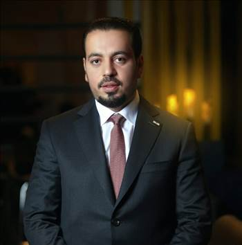 Mohannad Al Masre مهند المصري by mohannadalmasre