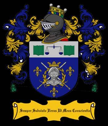 Jose-Antonio-Alvarez-Dominguez-Coat-Of-Arms.png by jaad34