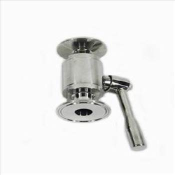 Tri Clamp Sanitary Spool.jpg by Triclamp