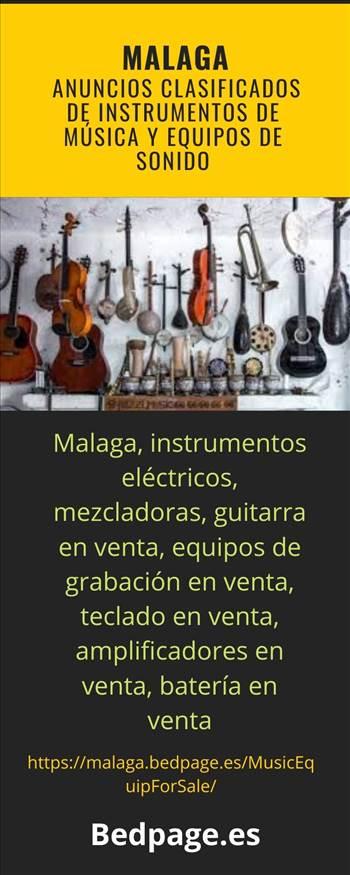 equipo de musica.jpg by Isabella