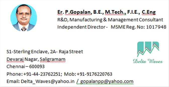 Gopalan Engineering Consultant.png by P.Gopalan Consultant