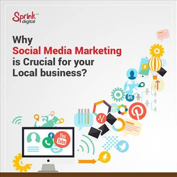 Social Media Marketing.jpg by digitalsprink