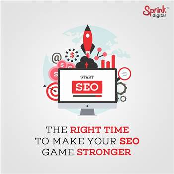SEO Service.jpg - Our SEO services help in achieving desired business growth and get relevant visitor to your business website and help you reach your goal.