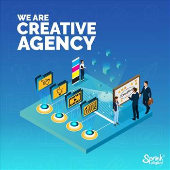 Creative Agency in India.jpg - Our innovative specialists deliver a convincing substance that cuts across systems, stages, types, and language from inventive substance to dazzling video lists for advancing brands viably.