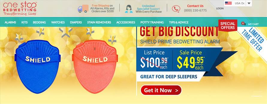 onestopbedwetting.png by onestopbedwetting