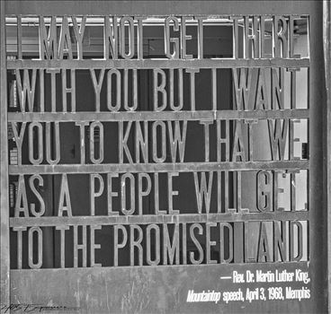 Dr King Mt Top Speech.jpg by 405 Exposure