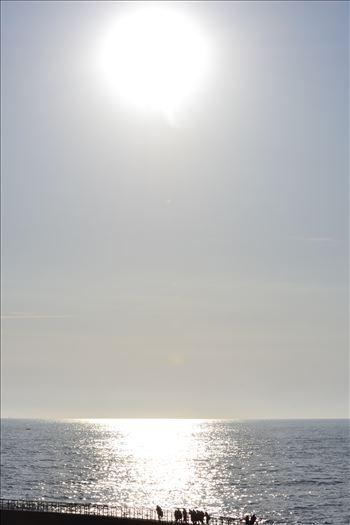 CA Sunset 2.JPG by 405 Exposure