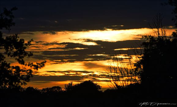 Oklahoma Sunset Oct 2020.jpg by 405 Exposure