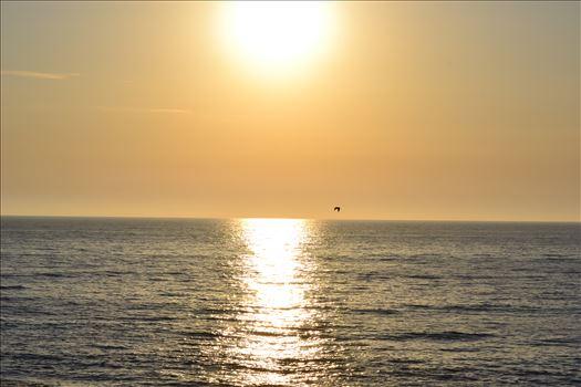 CA Sunset 3.JPG by 405 Exposure