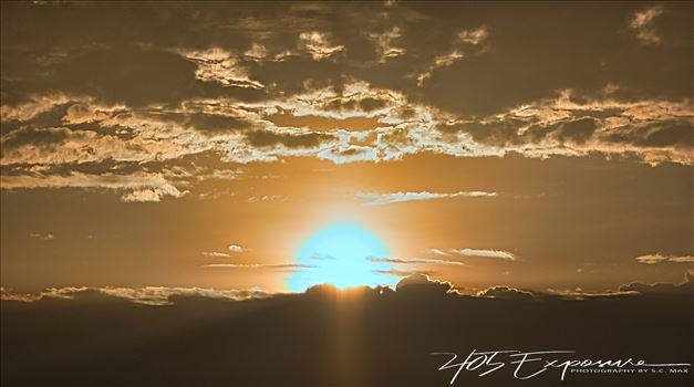 17 Jul 2020 Sunrise.jpg by 405 Exposure