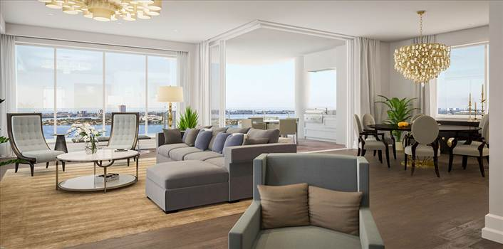 Visit Echelon on Palm For Luxurious Condos In Longboat Key by echelononpalm