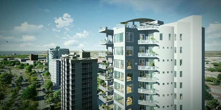 Echelon on Palm To Buy Sarasota Waterfront Condos by echelononpalm