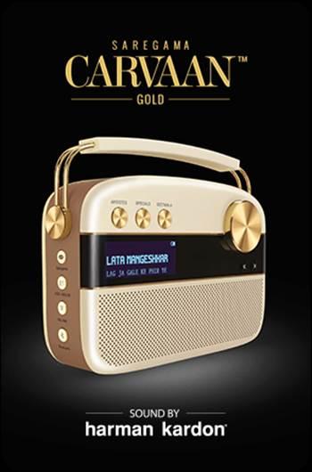 carvaan-gold-compressor.png by saregama