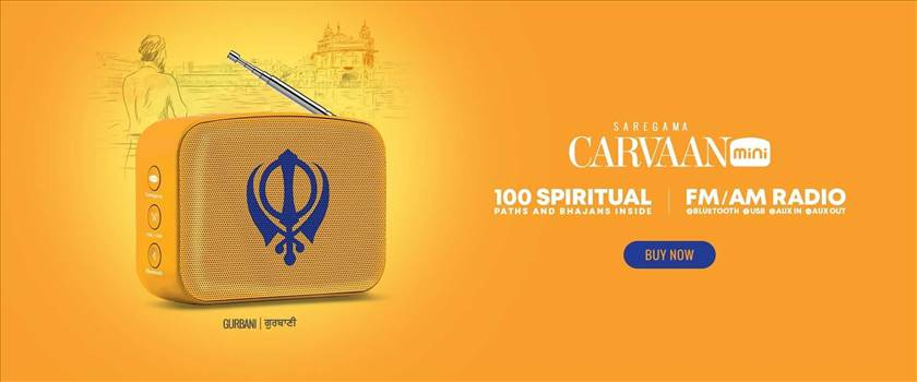 gurbani-mini-1920x800_1548831203.jpg by saregama