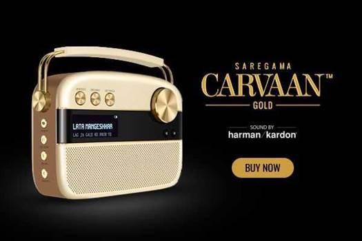 Carvaan-Overlay-Gold-600x400-compressor.jpg by saregama