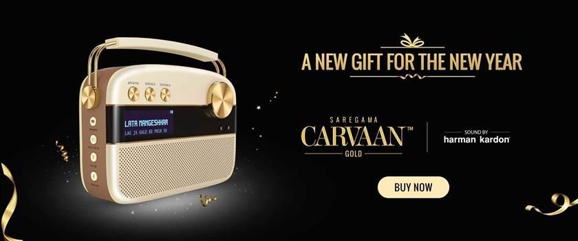 carvaan-gold-new-year-1920x800_1545903214.jpg by saregama