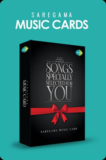 music-cards.png by saregama