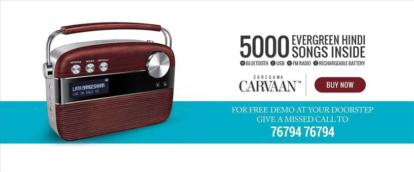 carvaan-free-home-demo-cherrywood-carousal-1920x800_1523442835.jpg by saregama