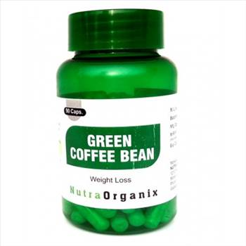 Green-Coffee-Bean-400x400.jpg by nutraorganix
