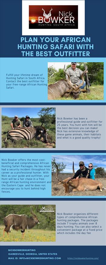 Plan your African Hunting Safari with the best outfitter.png by nickbowkerhunting