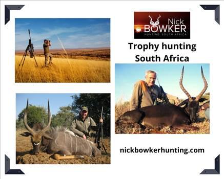 Trophy hunting South Africa.jpg by nickbowkerhunting