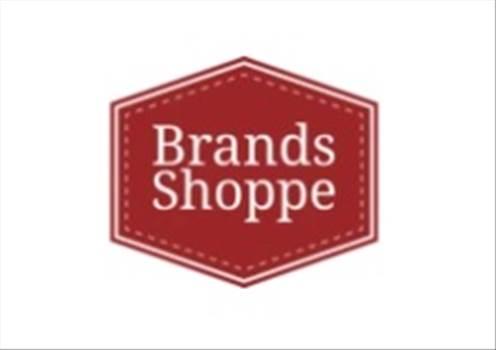 Branded Handbags Online.jpg by BrandsShoppe